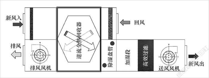 图15.jpg