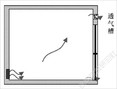 图27.jpg