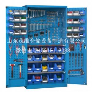 置物柜2.jpg