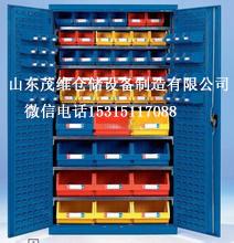 置物柜5.jpg