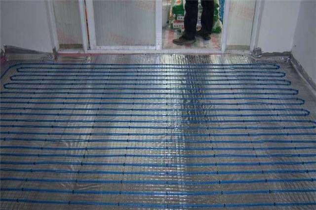 碳纤维安装.jpg