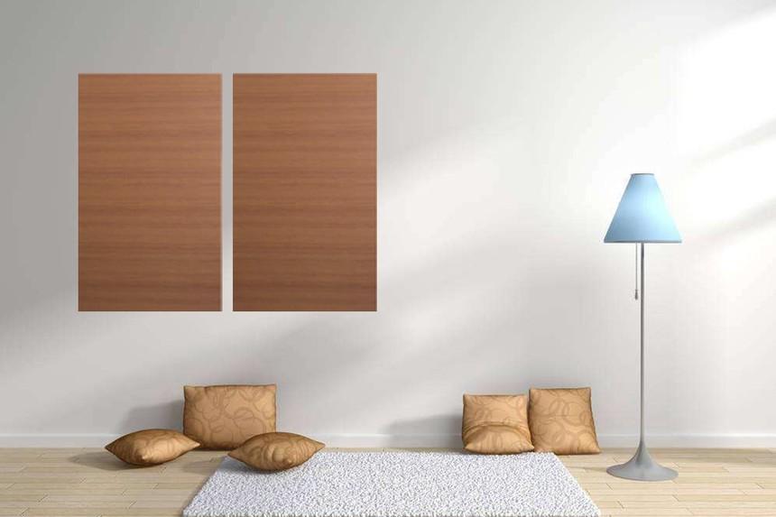 墙暖效果图.jpg