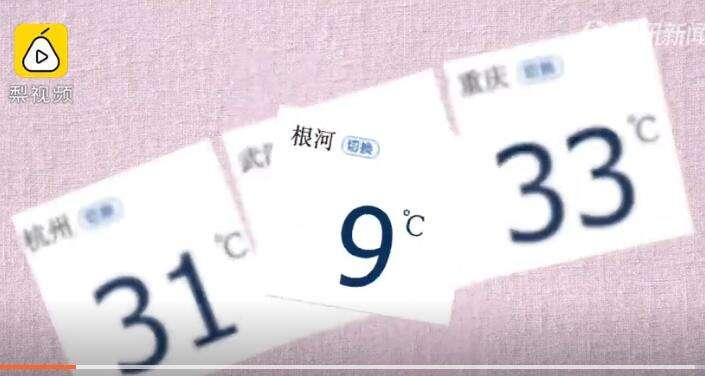 温度.jpeg