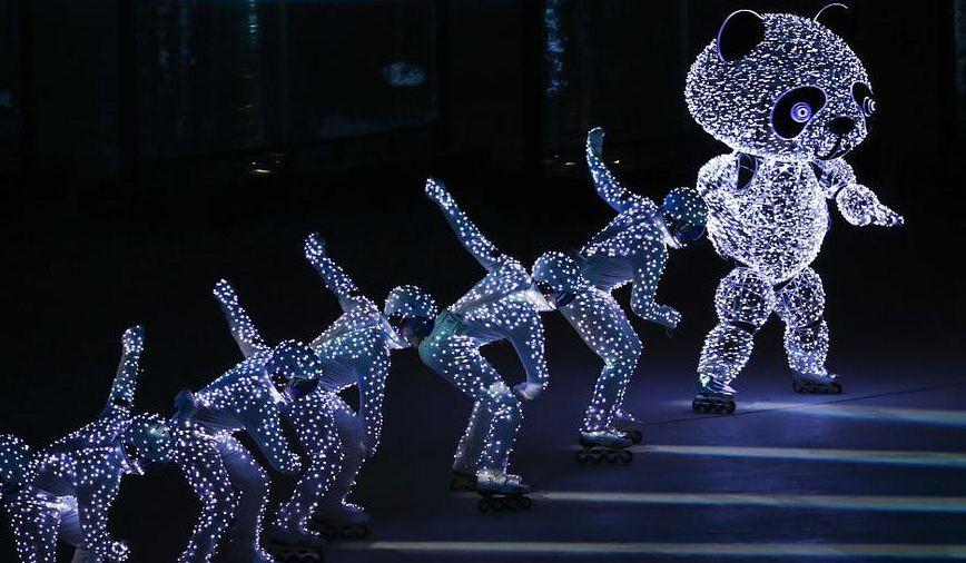 韩国奥运8分钟.jpg