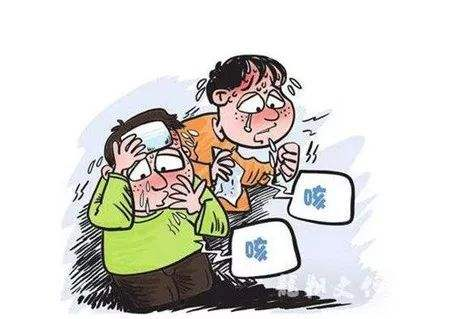 冬季流感.jpg