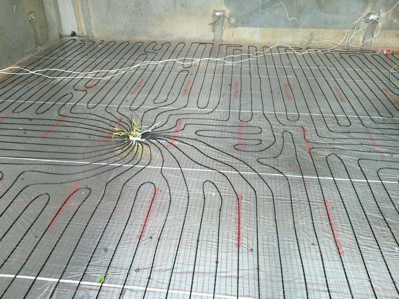 碳纤维发热丝.jpg