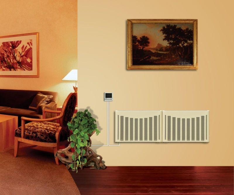 碳晶墙板.jpg