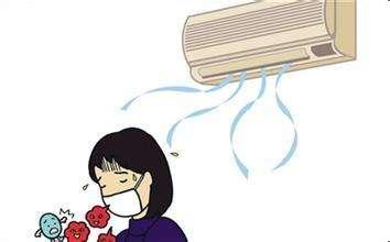 空调制热.jpg