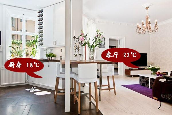 厨房客厅.jpg