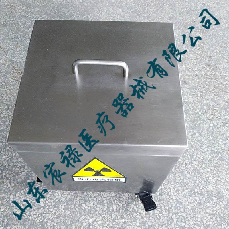 鉛箱 (6).jpg