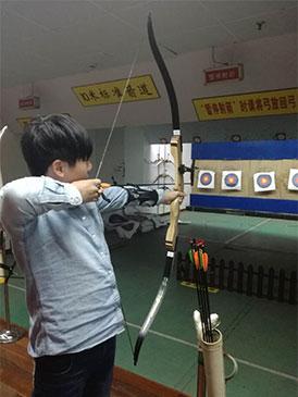 shijian_11.jpg