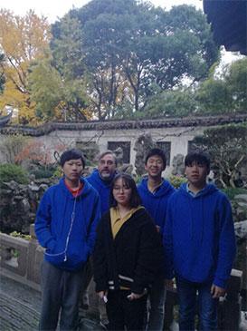 shijian_12.jpg