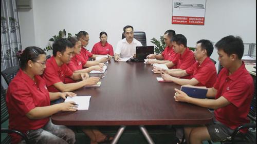 管理团队.JPG