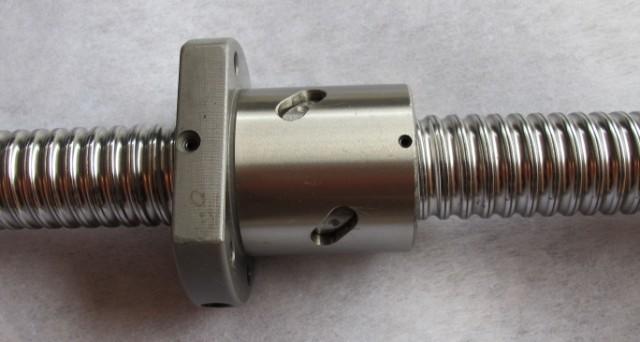 1-130R31P022O3.jpg