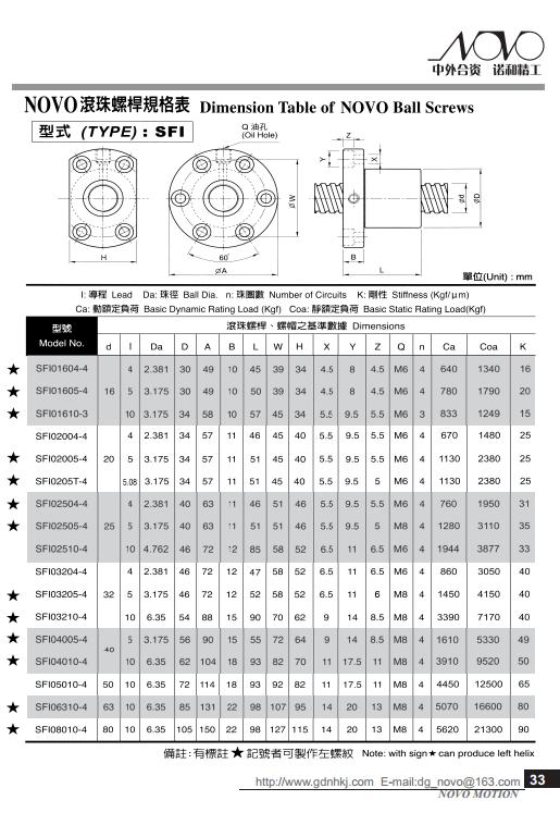 1-1P531144Q61N.png