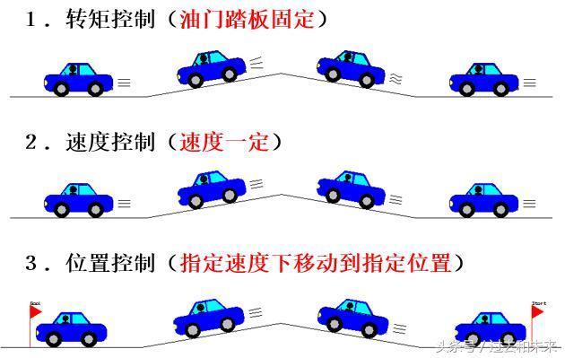 9ab3a1f2-46a5-4d07-9647-1986f94e6c3d.jpg
