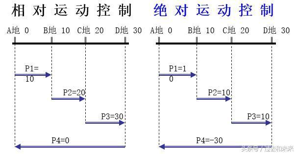 e37520d2-65e9-45bd-8c96-6e7f33af724c.jpg