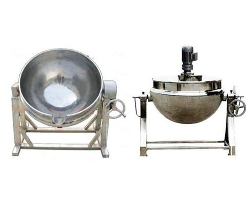 夾層鍋.jpg