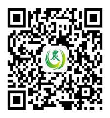 qrcode_for_gh_651b201c6d13_258.jpg