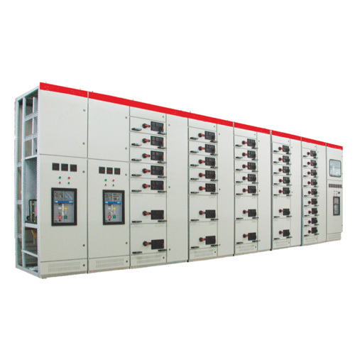 GHMNS型低压抽出式成套开关设备.jpg