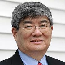 2、卢晓明教授.jpg