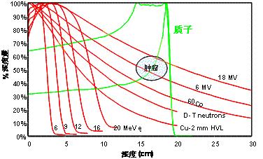 质子放射治疗2.png