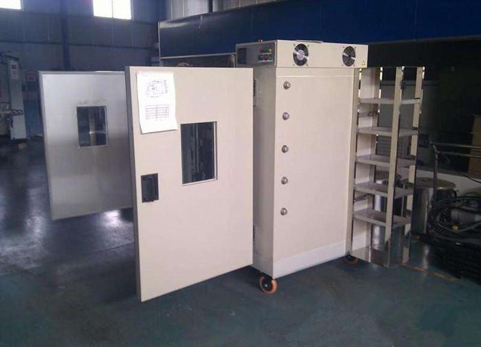 高低温试验箱-金宇恒利烘箱