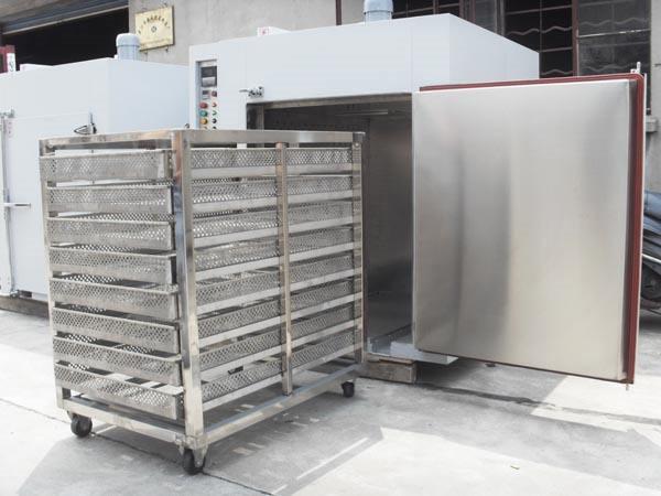 电焊条烘干箱-金宇恒利烘箱