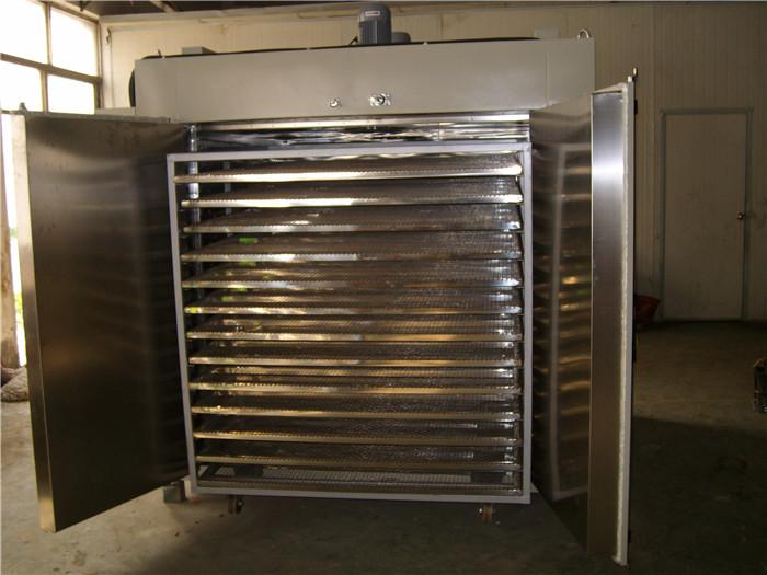 购买工业烘箱时需要考虑哪些方面