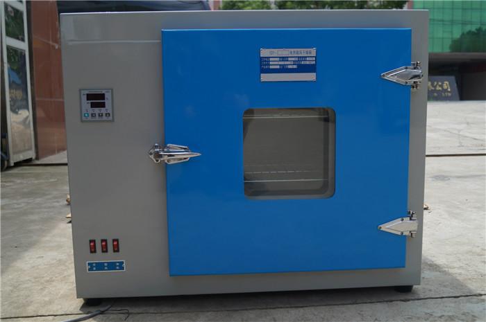 实验室烘箱使用注意事项-金宇恒利烘箱