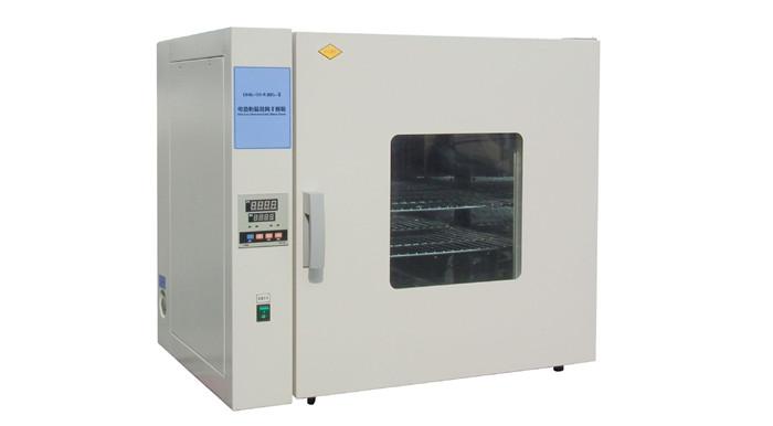 电热干燥箱有哪些用途-金宇恒利烘箱