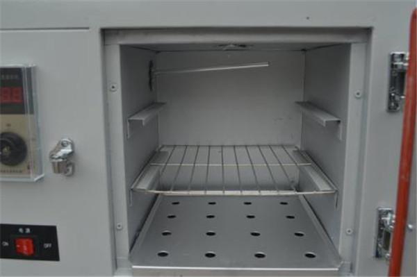 如何延长真空干燥箱的使用寿命