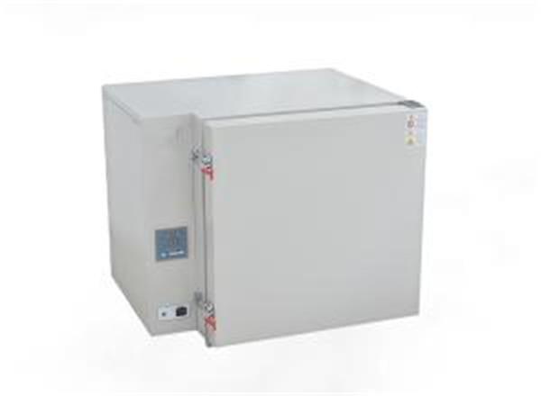 高温烘箱的日常维护保养