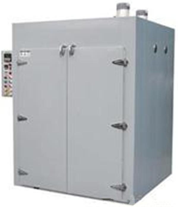 什么是电热烘箱