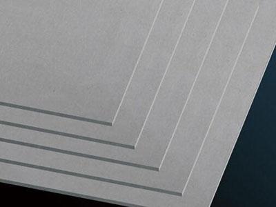 硅酸钙板3.jpg