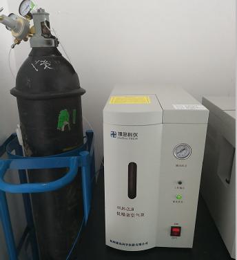 低噪音空气泵.png