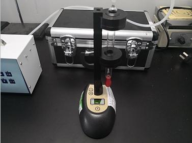 电子皂膜流量计.png