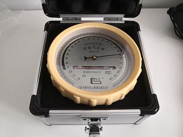 空盒压力表.png