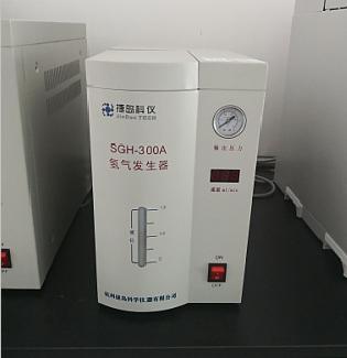 氢气发生器.png