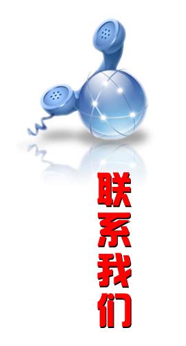 1_121130100823_1.jpg