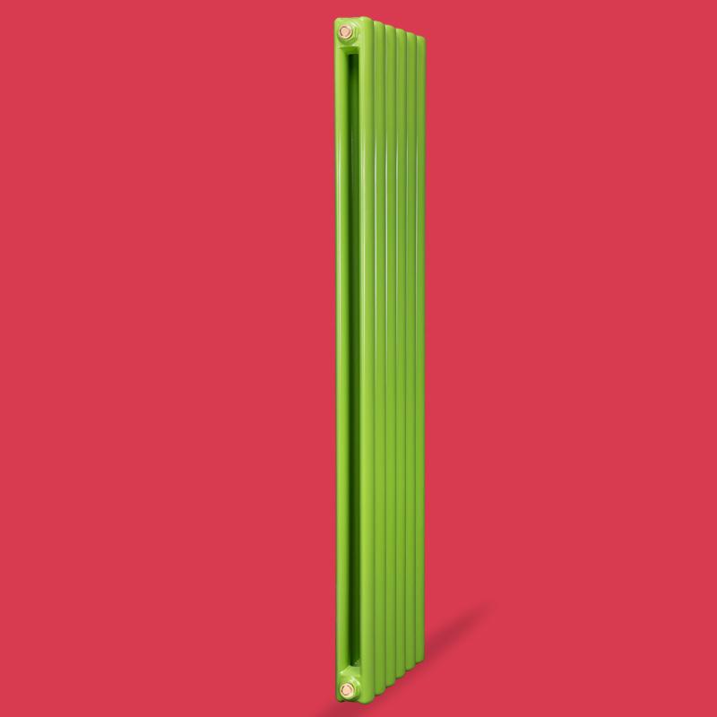 钢制60方散热器.jpg