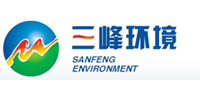 重庆市三峰科技环保股份有限公司