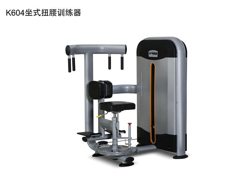 K604坐式扭腰训练器-17013761670.jpg