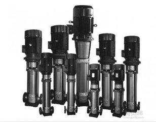 不銹鋼多級加壓泵.jpg