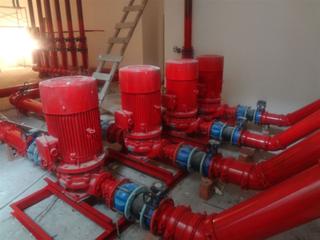 單級消防泵實物圖片.png