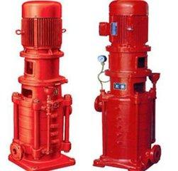 DL多級立式消防泵.jpg