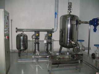 不銹鋼二次飲用水加壓機組.jpg