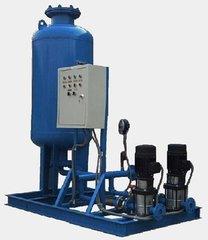 一體化補水裝置.jpg