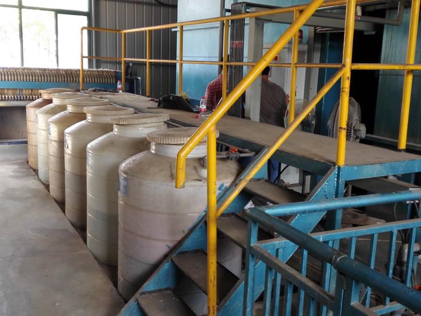 宁波名力弹簧有限公司喷涂废水处理工程.jpg