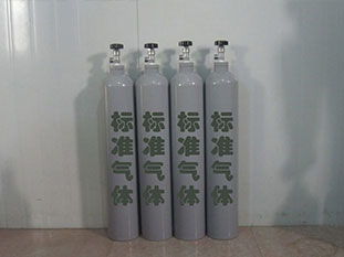 兰州工业气体